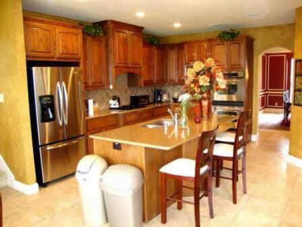 Sold Property   1200 Monticello Drive Prosper, Texas 75078 1