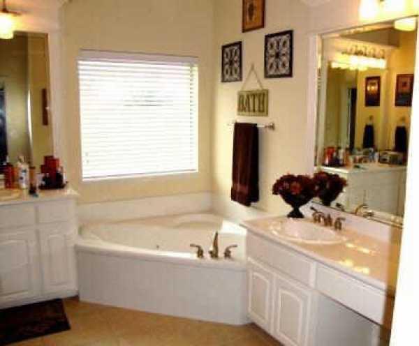Sold Property   1200 Monticello Drive Prosper, Texas 75078 10