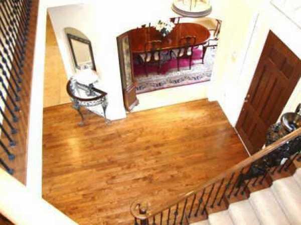 Sold Property   1200 Monticello Drive Prosper, Texas 75078 12