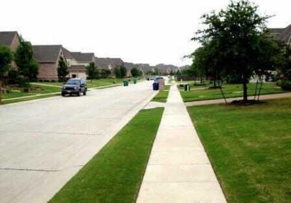 Sold Property   1200 Monticello Drive Prosper, Texas 75078 13