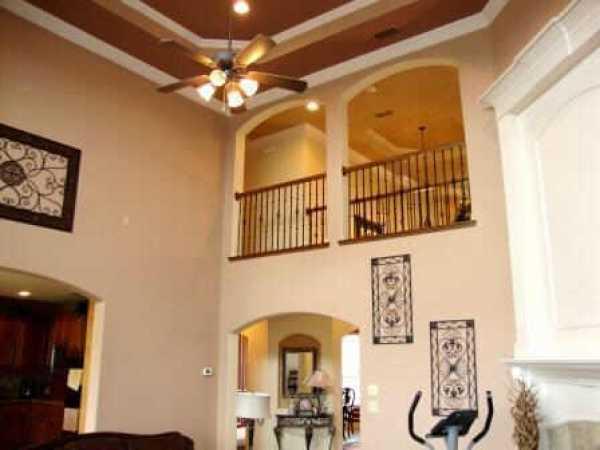 Sold Property   1200 Monticello Drive Prosper, Texas 75078 3