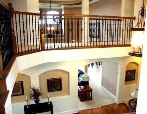 Sold Property   1200 Monticello Drive Prosper, Texas 75078 5
