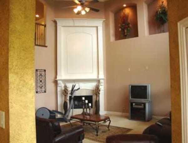 Sold Property   1200 Monticello Drive Prosper, Texas 75078 7