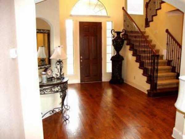 Sold Property   1200 Monticello Drive Prosper, Texas 75078 8