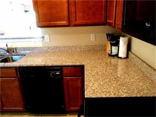 Sold Property | 717 Lark Drive Aubrey, Texas 76227 10