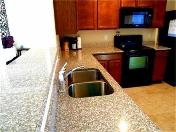 Sold Property | 717 Lark Drive Aubrey, Texas 76227 11