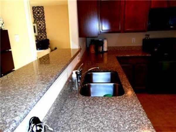 Sold Property | 717 Lark Drive Aubrey, Texas 76227 12