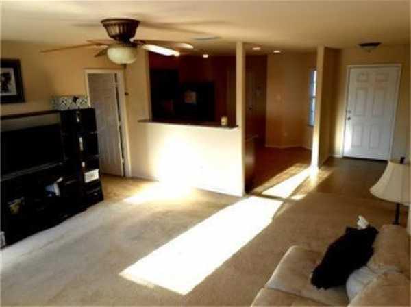 Sold Property | 717 Lark Drive Aubrey, Texas 76227 13