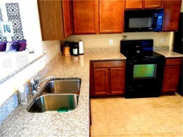 Sold Property | 717 Lark Drive Aubrey, Texas 76227 14