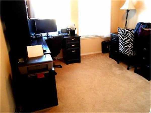Sold Property | 717 Lark Drive Aubrey, Texas 76227 15