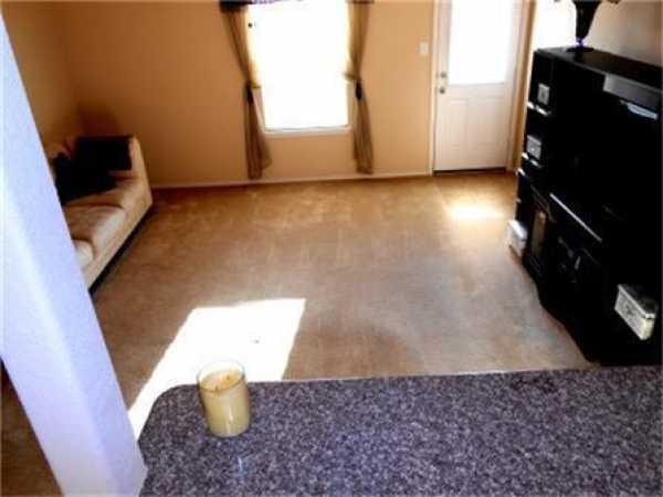 Sold Property | 717 Lark Drive Aubrey, Texas 76227 16