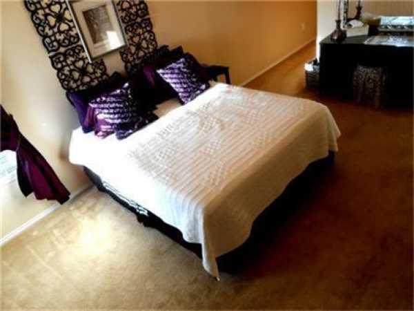 Sold Property | 717 Lark Drive Aubrey, Texas 76227 17