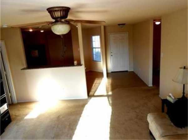 Sold Property | 717 Lark Drive Aubrey, Texas 76227 18