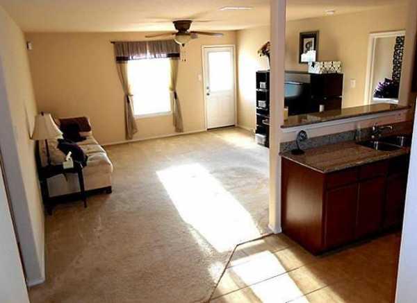 Sold Property | 717 Lark Drive Aubrey, Texas 76227 2