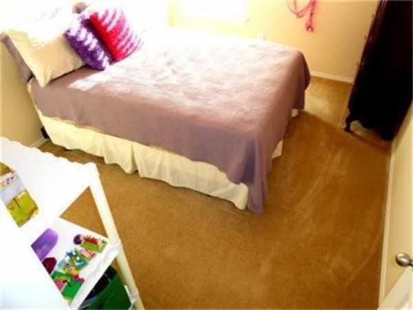 Sold Property | 717 Lark Drive Aubrey, Texas 76227 20