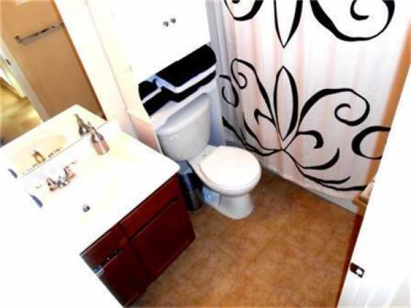 Sold Property | 717 Lark Drive Aubrey, Texas 76227 23