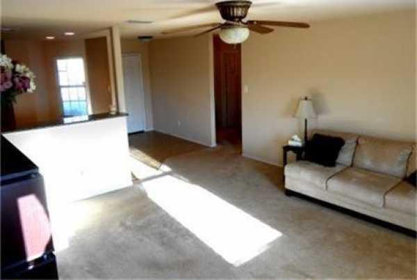 Sold Property | 717 Lark Drive Aubrey, Texas 76227 24