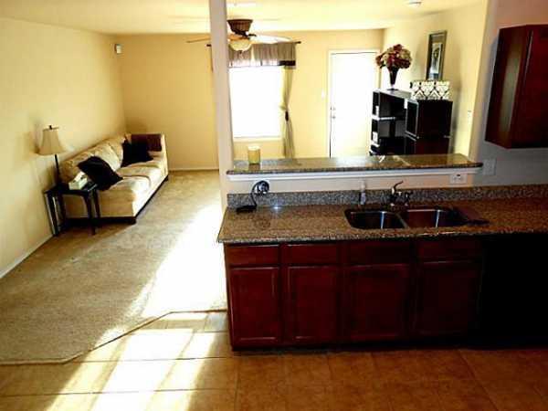 Sold Property | 717 Lark Drive Aubrey, Texas 76227 3