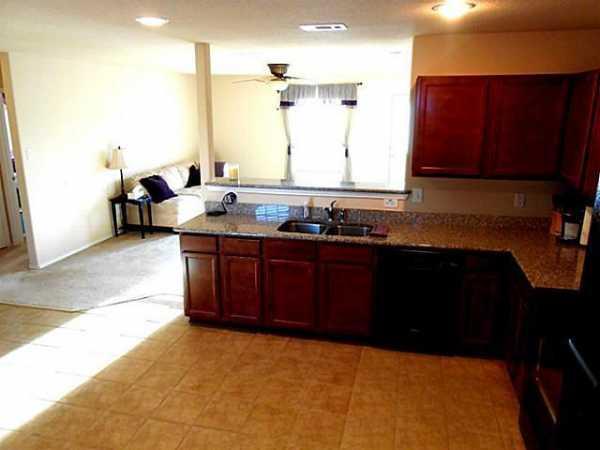 Sold Property | 717 Lark Drive Aubrey, Texas 76227 4