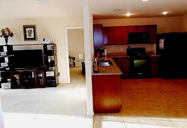Sold Property | 717 Lark Drive Aubrey, Texas 76227 5