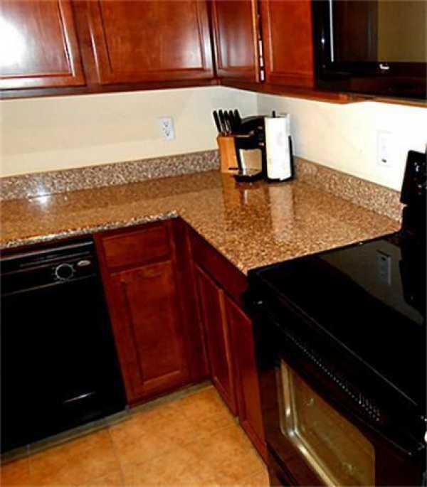 Sold Property | 717 Lark Drive Aubrey, Texas 76227 6