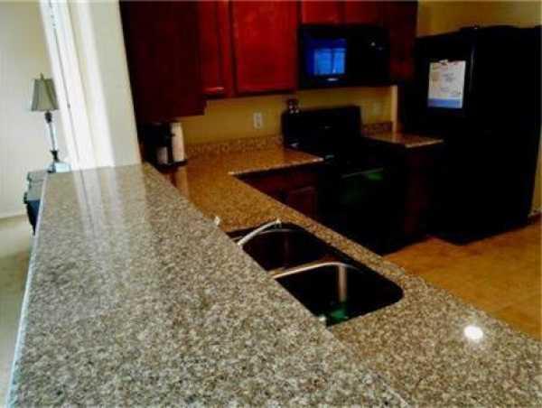 Sold Property | 717 Lark Drive Aubrey, Texas 76227 7