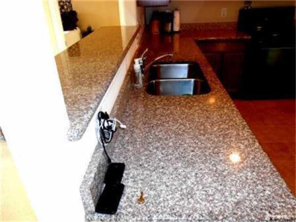 Sold Property | 717 Lark Drive Aubrey, Texas 76227 8