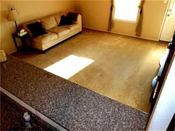 Sold Property | 717 Lark Drive Aubrey, Texas 76227 9
