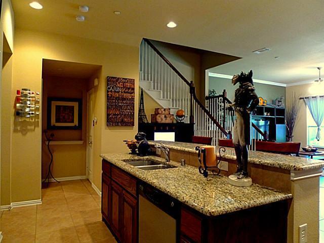 Sold Property | 5320 Locust Drive McKinney, Texas 75070 0