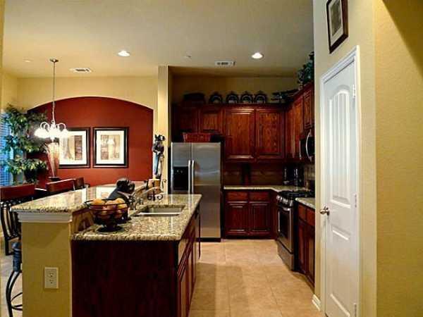 Sold Property | 5320 Locust Drive McKinney, Texas 75070 1
