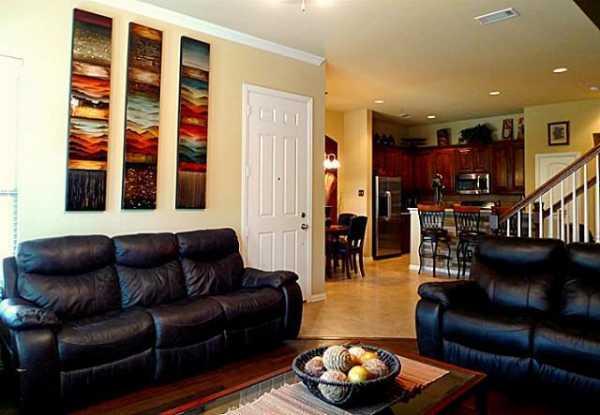Sold Property | 5320 Locust Drive McKinney, Texas 75070 10