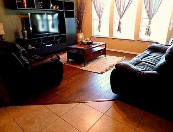 Sold Property | 5320 Locust Drive McKinney, Texas 75070 11