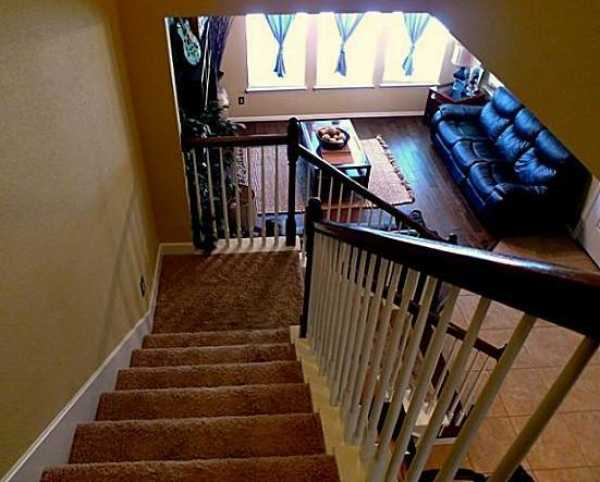 Sold Property | 5320 Locust Drive McKinney, Texas 75070 12
