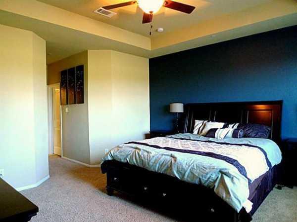 Sold Property | 5320 Locust Drive McKinney, Texas 75070 14
