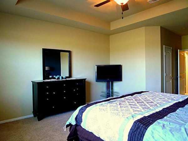 Sold Property | 5320 Locust Drive McKinney, Texas 75070 15