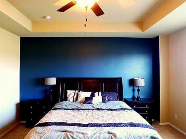 Sold Property | 5320 Locust Drive McKinney, Texas 75070 17