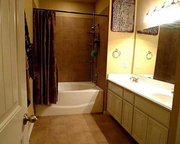 Sold Property | 5320 Locust Drive McKinney, Texas 75070 18