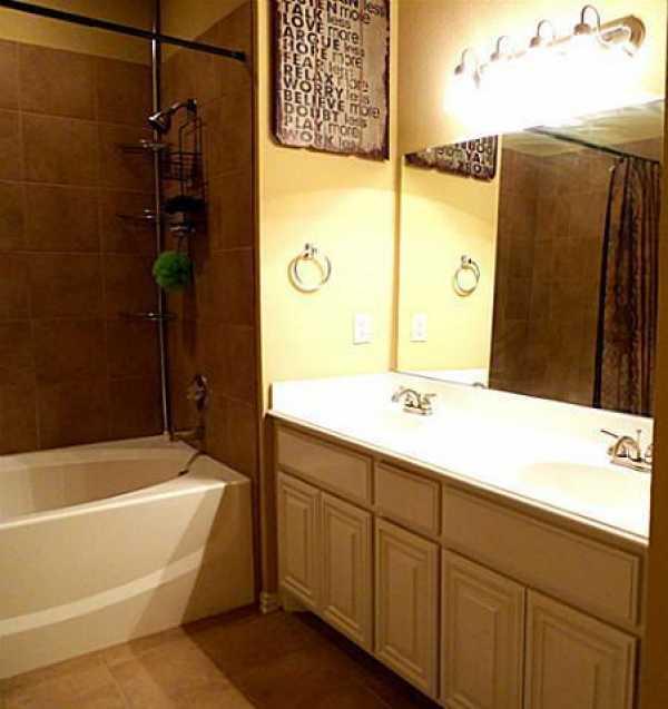 Sold Property | 5320 Locust Drive McKinney, Texas 75070 19