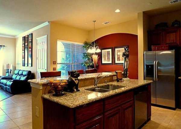 Sold Property | 5320 Locust Drive McKinney, Texas 75070 2