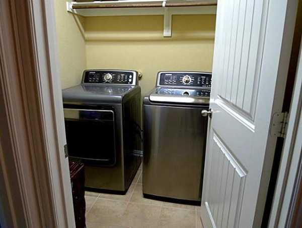 Sold Property | 5320 Locust Drive McKinney, Texas 75070 21