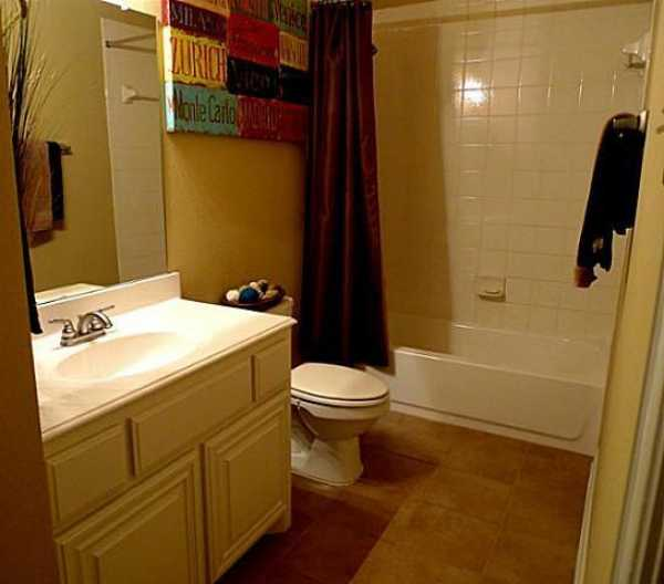 Sold Property | 5320 Locust Drive McKinney, Texas 75070 22