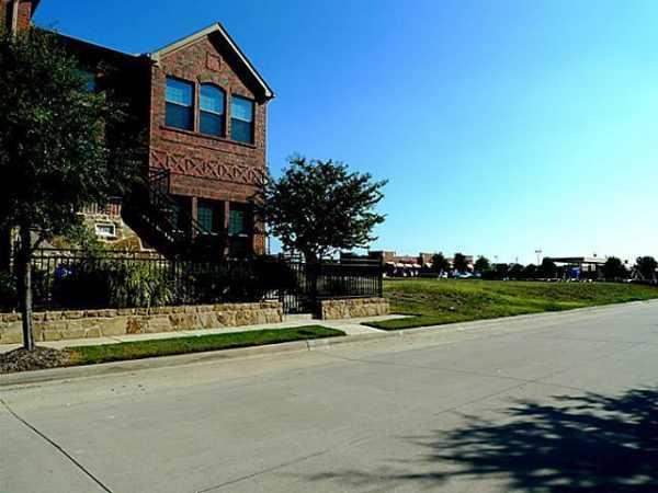 Sold Property | 5320 Locust Drive McKinney, Texas 75070 23