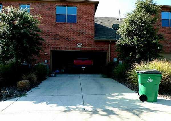 Sold Property | 5320 Locust Drive McKinney, Texas 75070 24