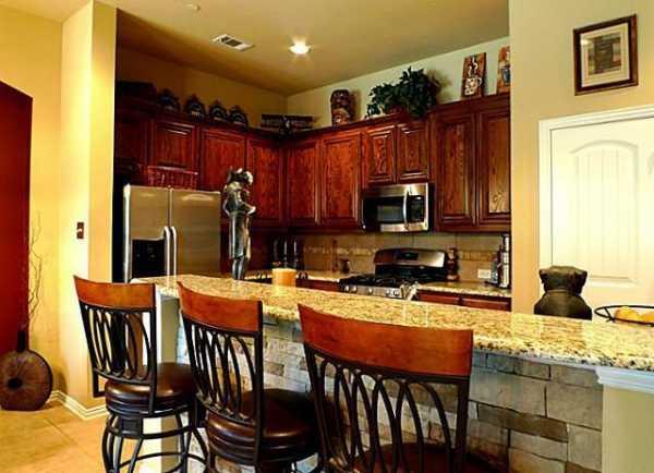 Sold Property | 5320 Locust Drive McKinney, Texas 75070 3