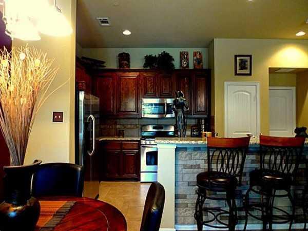 Sold Property | 5320 Locust Drive McKinney, Texas 75070 4