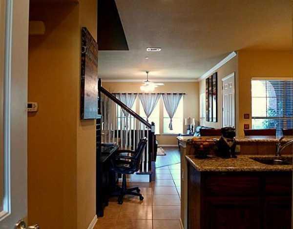 Sold Property | 5320 Locust Drive McKinney, Texas 75070 5