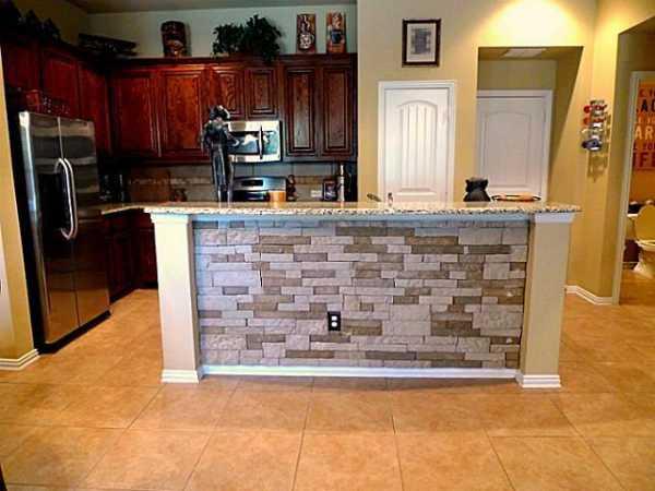 Sold Property | 5320 Locust Drive McKinney, Texas 75070 6