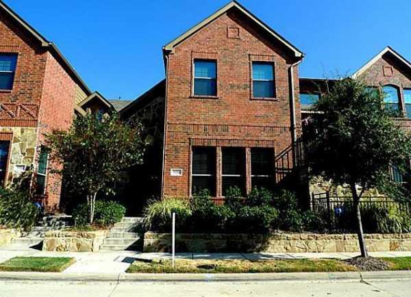 Sold Property | 5320 Locust Drive McKinney, Texas 75070 7