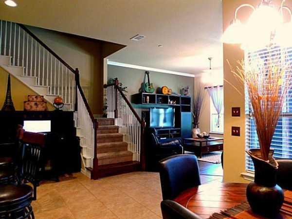 Sold Property | 5320 Locust Drive McKinney, Texas 75070 8