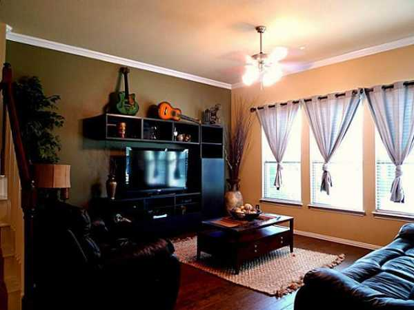 Sold Property | 5320 Locust Drive McKinney, Texas 75070 9